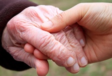 Alzheimer, salute cardiaca e stili di vita; oltre la dicotomia cuore-cervello