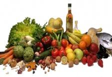 La salute del cuore e gli stili di vita: la dieta mediterranea